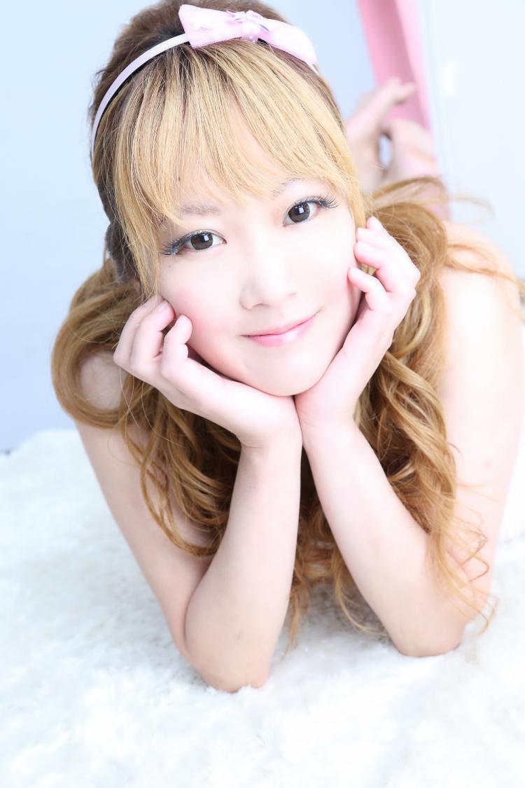 姫川 ひな乃さんのプロフ写真3