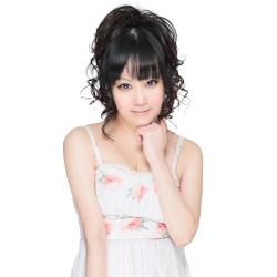 姫川 ひな乃さんのプロフサムネイル5