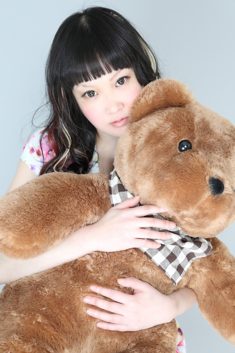 姫川 ひな乃さんのプロフ写真6