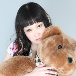 姫川 ひな乃さんのプロフサムネイル6