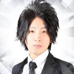櫻空 恋次さんのプロフ写真
