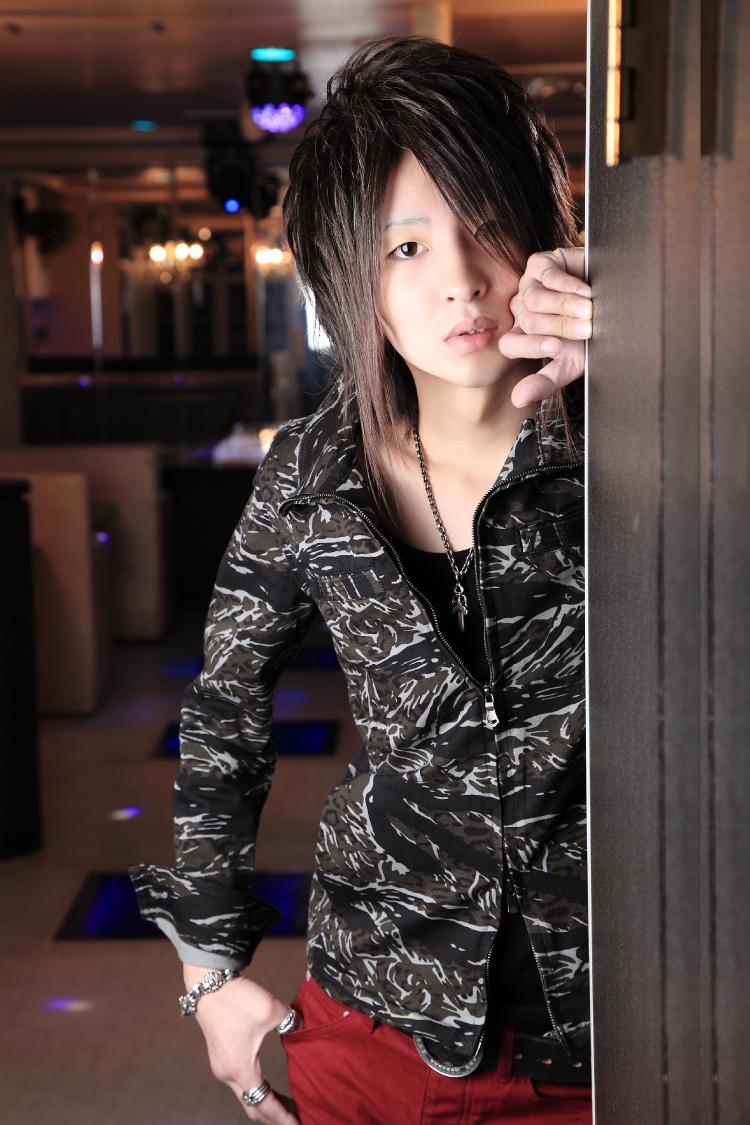櫻空 恋次さんのプロフ写真1