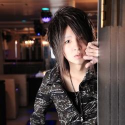 櫻空 恋次さんのプロフサムネイル1