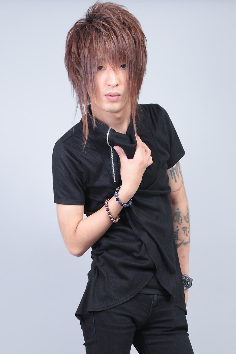 櫻空 恋次さんのプロフ写真3