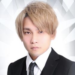 霞 京さんのプロフ写真