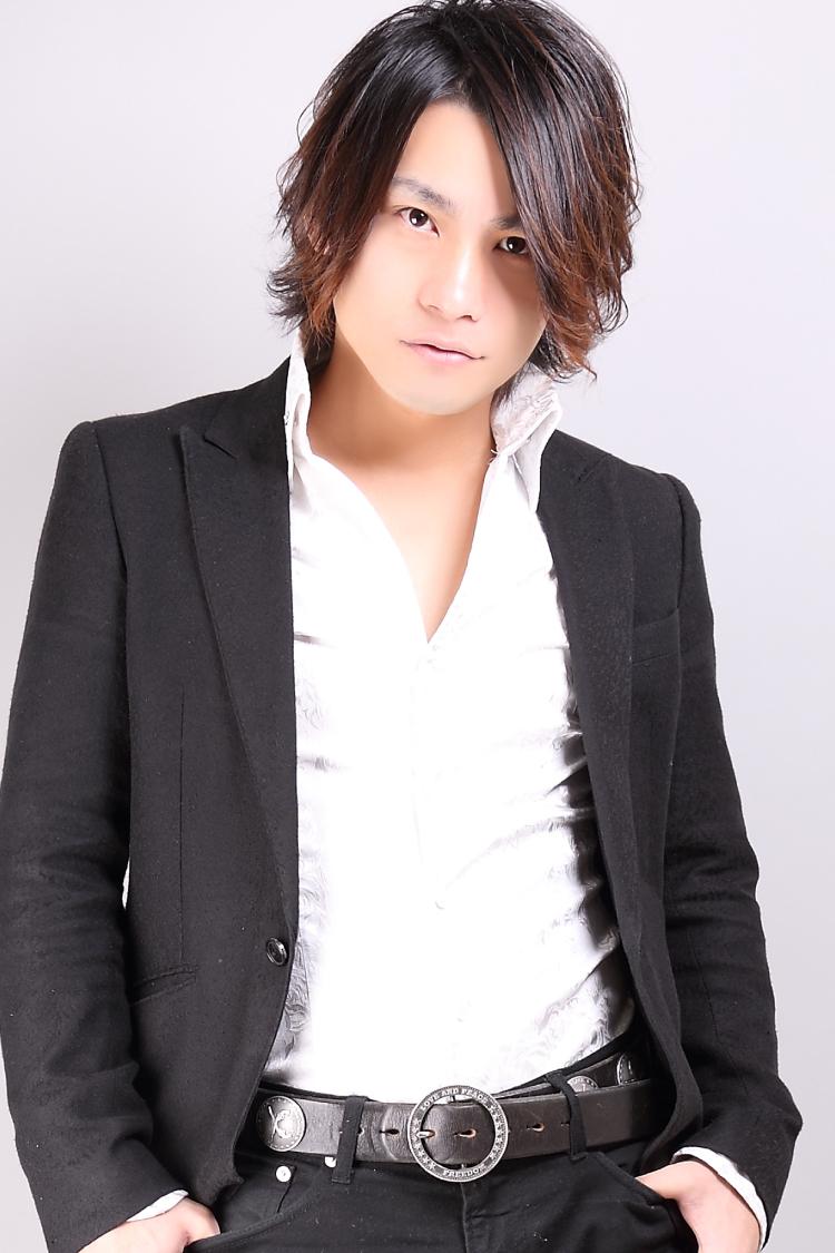 霞 京さんのプロフ写真1
