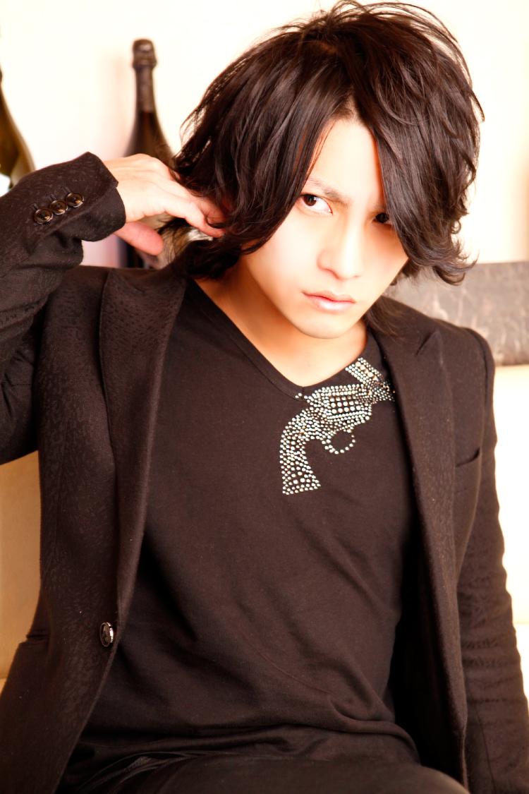 霞 京さんのプロフ写真2