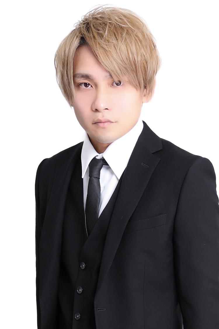 霞 京さんのプロフ写真4