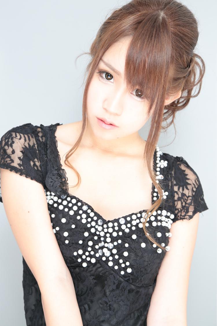 希亜さんのプロフ写真1