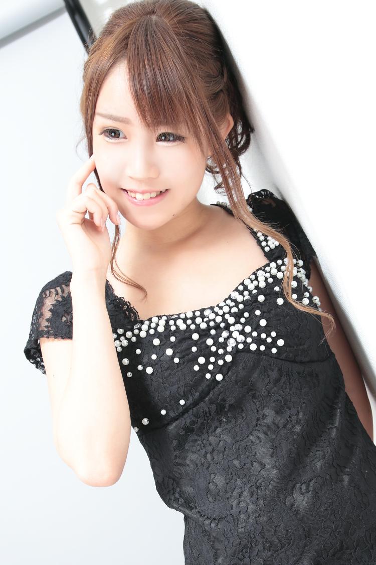 希亜さんのプロフ写真2