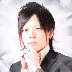 一之瀬 大和さんのプロフ写真