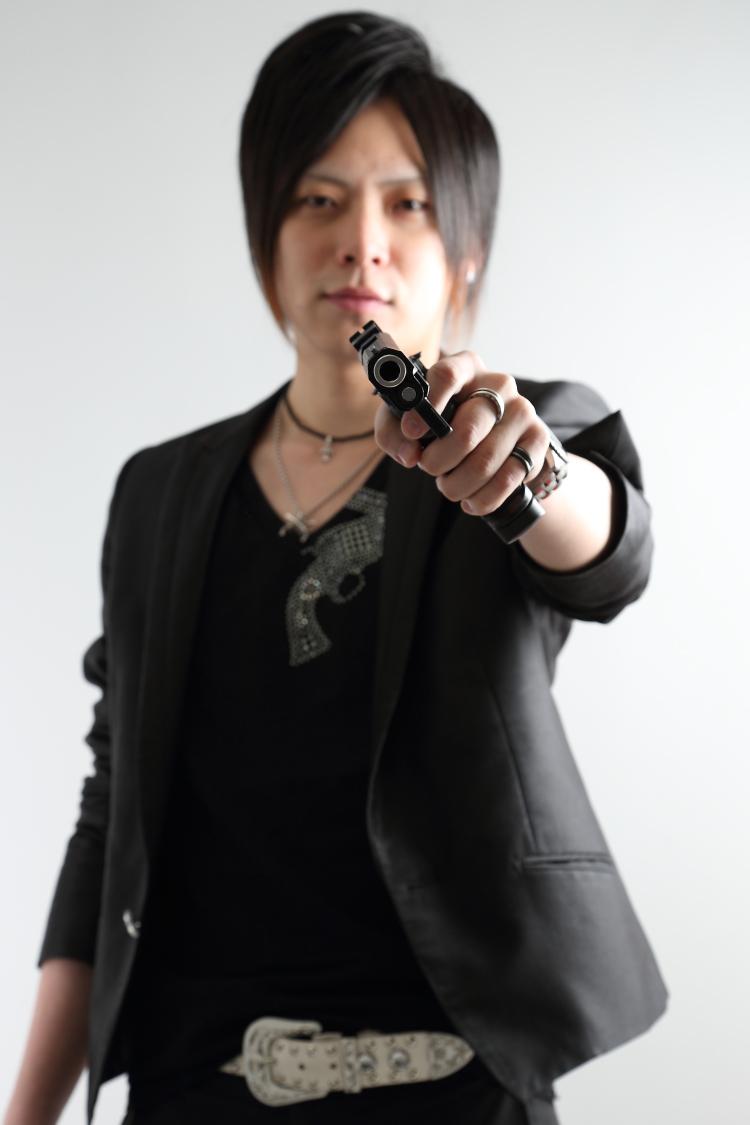 一之瀬 大和さんのプロフ写真2