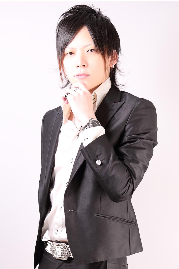一之瀬 大和さんのプロフ写真3