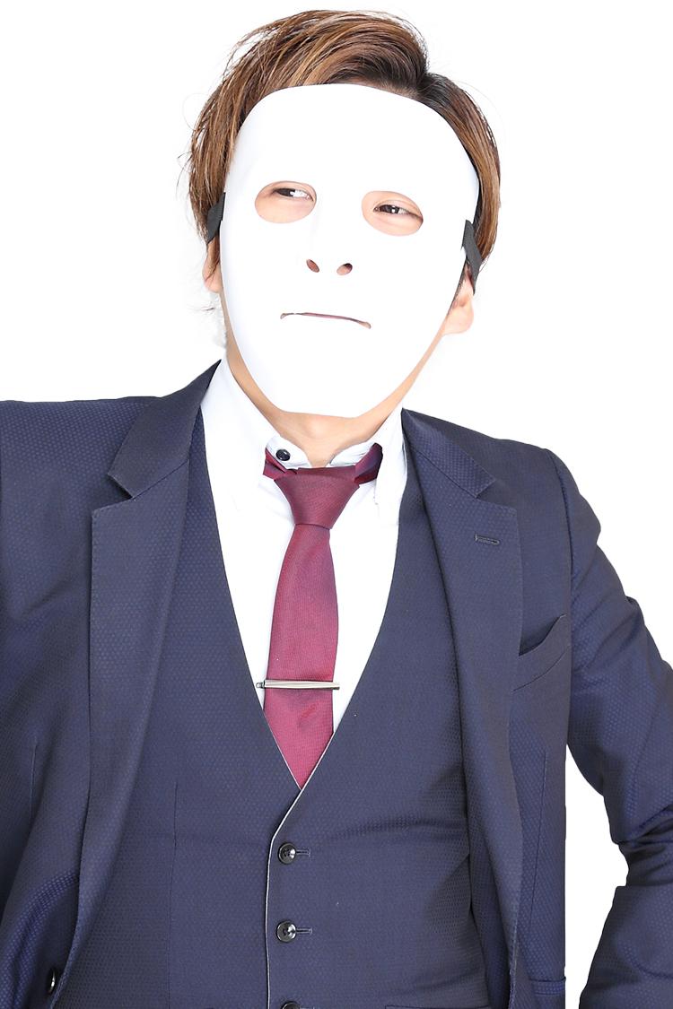 黒崎 一護さんのプロフ写真1