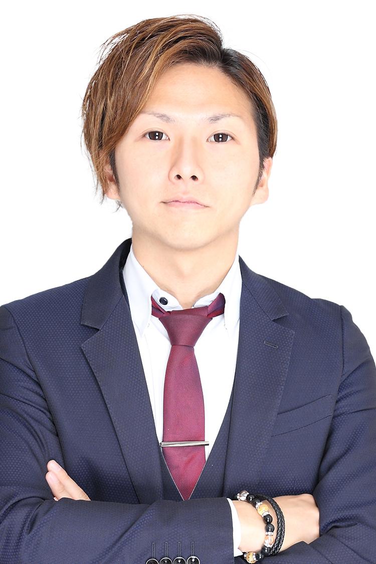 黒崎 一護さんのプロフ写真3