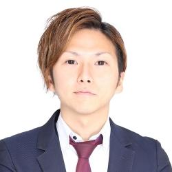 黒崎 一護さんのプロフサムネイル3
