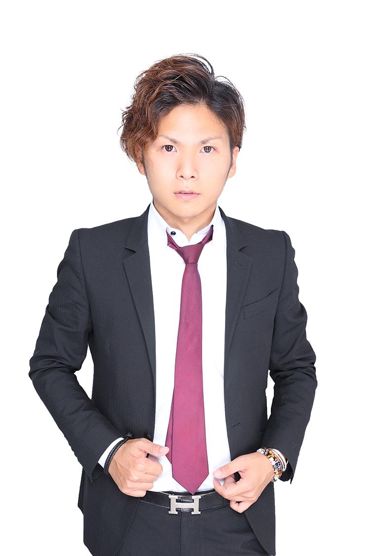 黒崎 一護さんのプロフ写真4