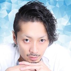 流川 楓(Club shine)[ホストクラブ/愛媛県松山市]さんの情報はこちらから