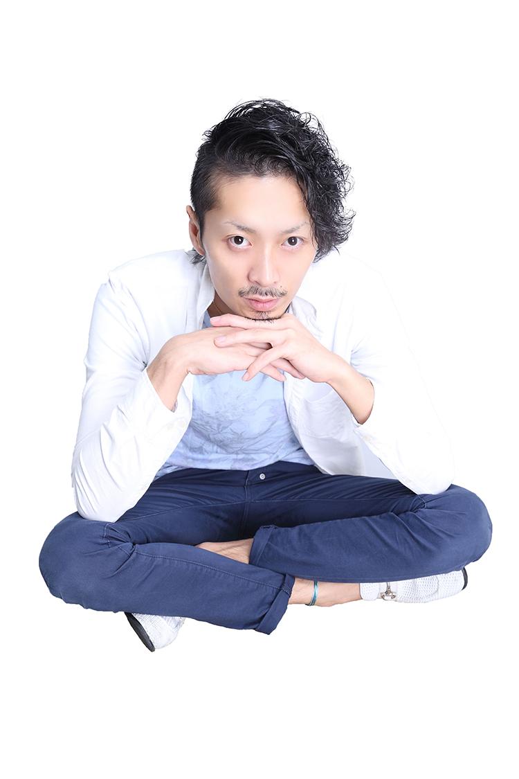 流川 楓さんのプロフ写真1