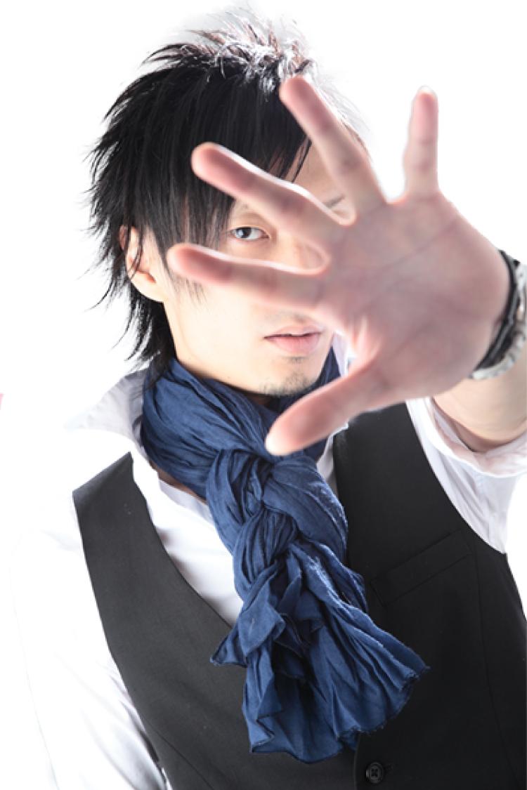 流川 楓さんのプロフ写真3