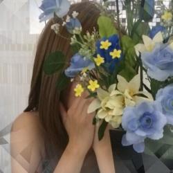 れな(Club IST)[キャバクラ/愛媛県松山市]さんの情報はこちらから