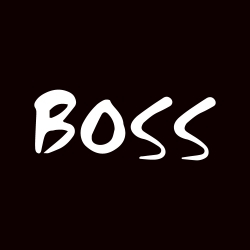 「BOSS」[バー/愛媛県松山市]おすすめのサトアキ