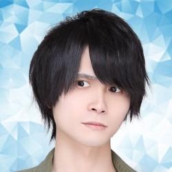 馬渕 悠さんのプロフ写真