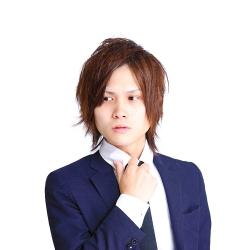 馬渕 悠さんのプロフサムネイル6