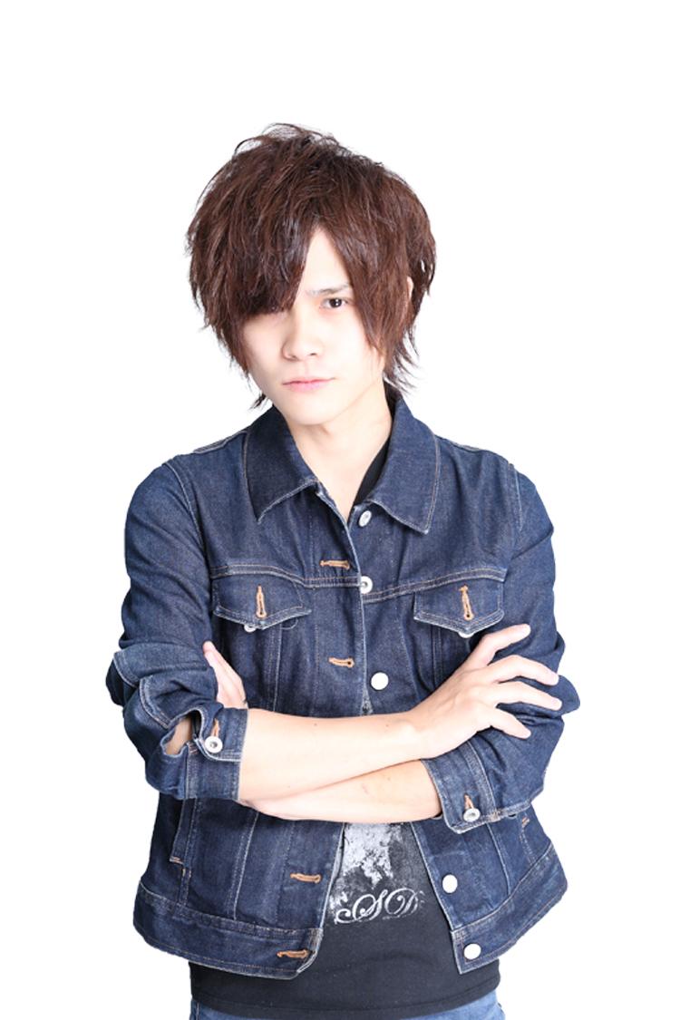 馬渕 悠さんのプロフ写真7