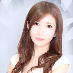 優里さんのプロフ写真