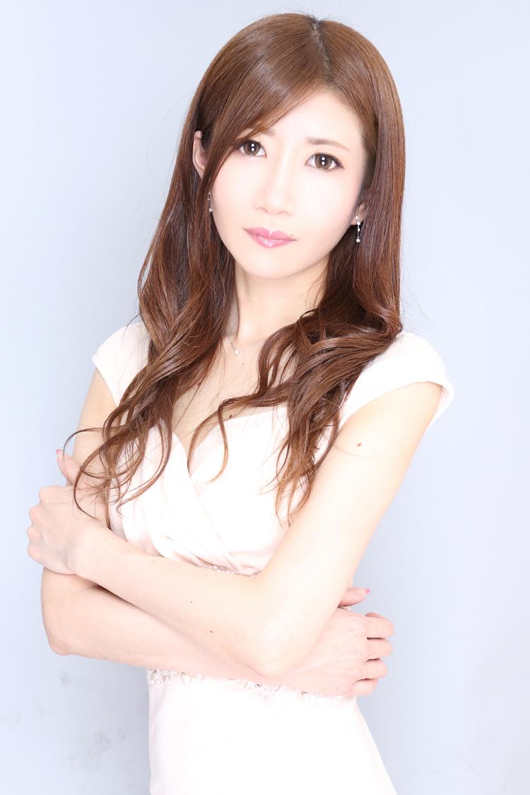 優里さんのプロフ写真1