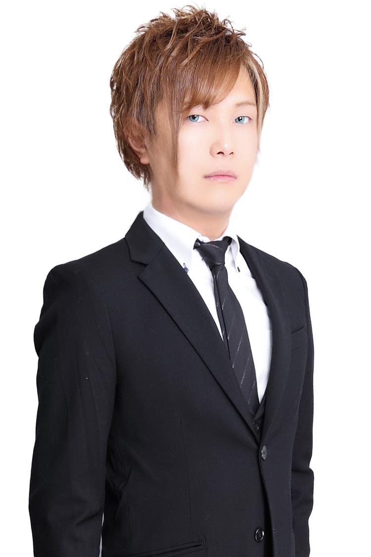 海堂 悠さんのプロフ写真3