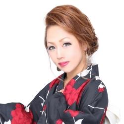 安村 榮子さんのプロフサムネイル10