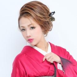 安村 榮子さんのプロフサムネイル2