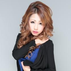 安村 榮子さんのプロフサムネイル9