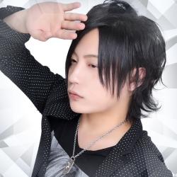 相沢 真也さんのプロフ写真