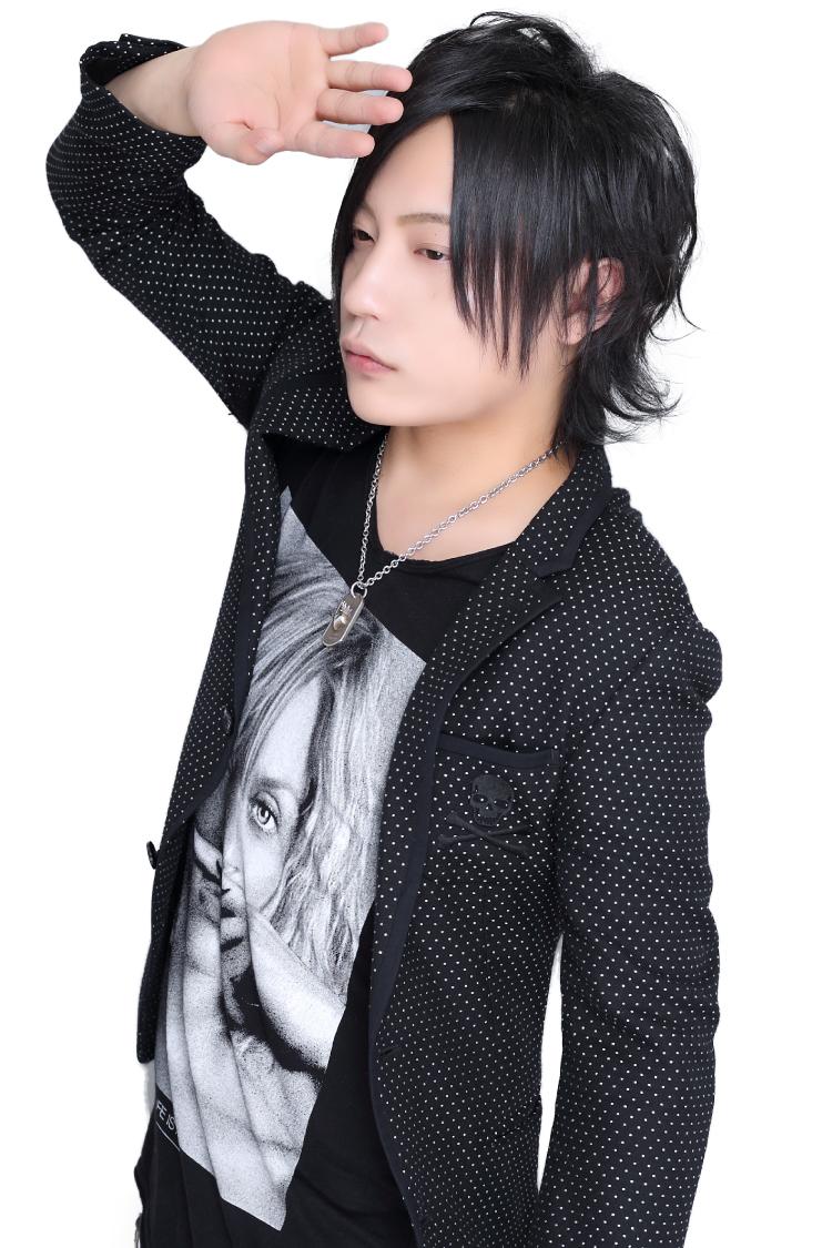 相沢 真也さんのプロフ写真1