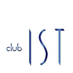 はるか(Club IST)[キャバクラ/愛媛県松山市]さんの情報はこちらから