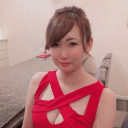 あゆみさんのプロフ写真