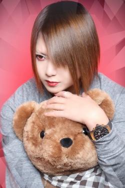 ナビパラネットMEN'S人気ランキングで5位の姫咲 琉唯(IRIS)さん[ホストクラブ/愛媛県松山市]のプロフィールはこちらから