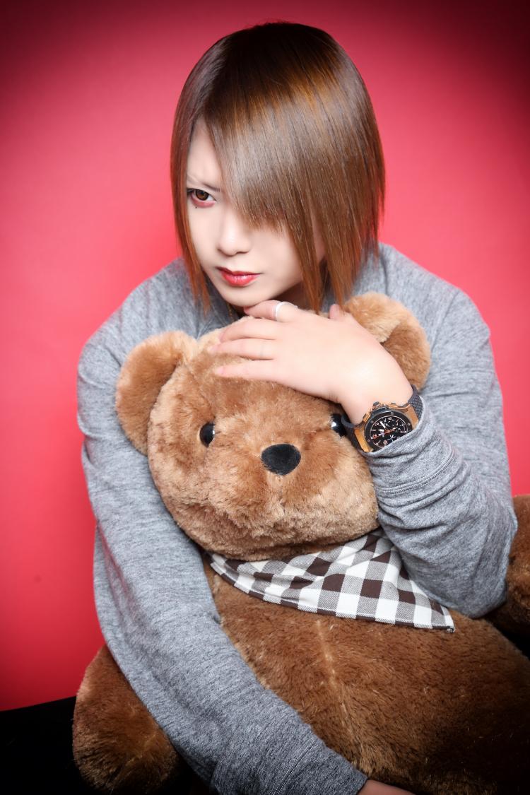 姫咲 琉唯さんのプロフ写真1