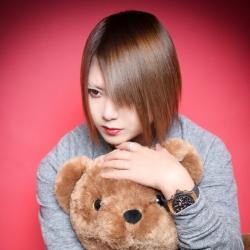 姫咲 琉唯さんのプロフサムネイル1