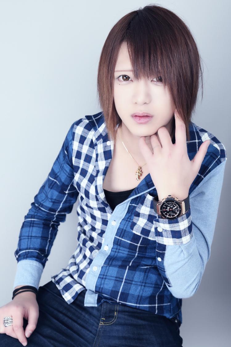 姫咲 琉唯さんのプロフ写真2
