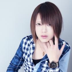 姫咲 琉唯さんのプロフサムネイル2
