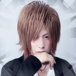 七瀬 翔輝さんのプロフ写真