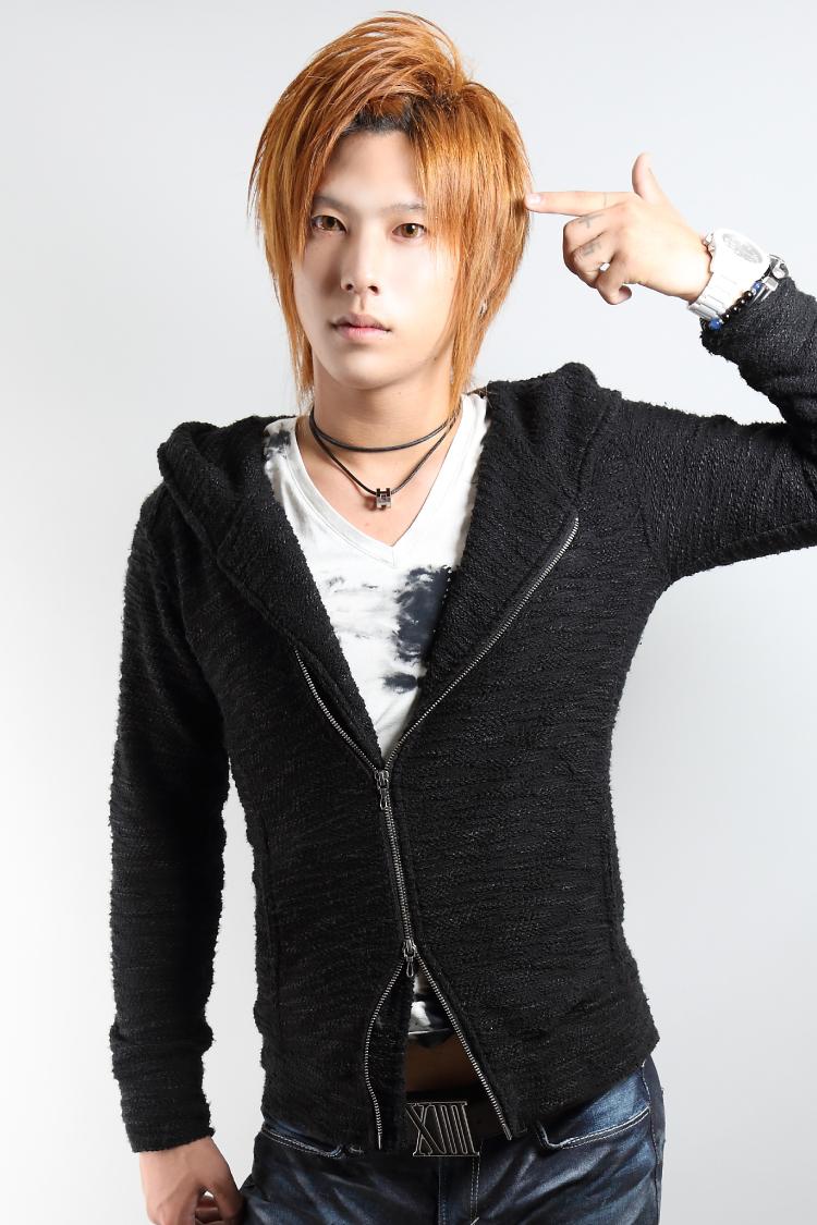 七瀬 翔輝さんのプロフ写真1
