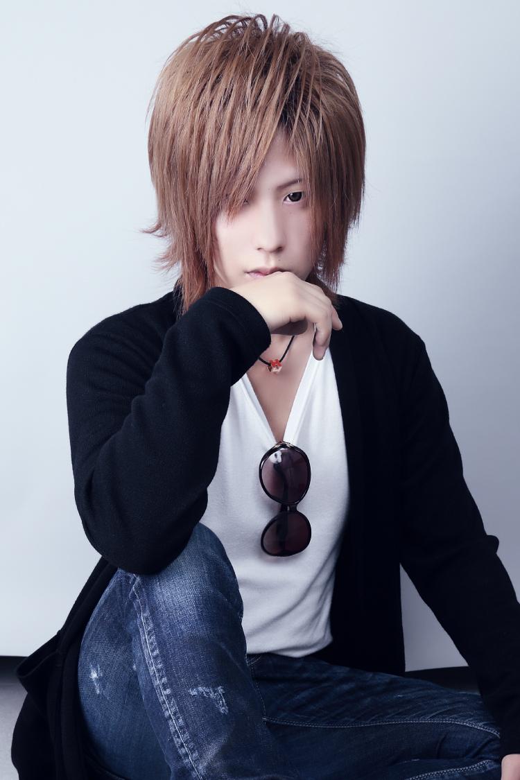 七瀬 翔輝さんのプロフ写真2