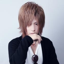七瀬 翔輝さんのプロフサムネイル2