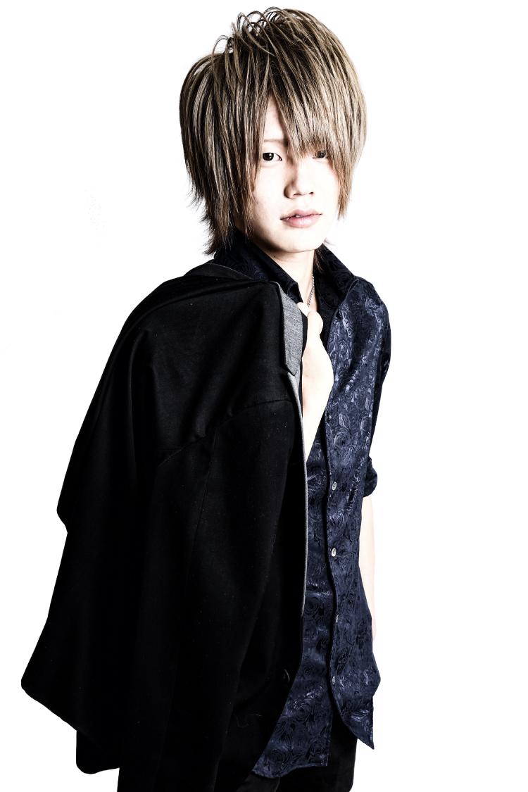 天城 優士さんのプロフ写真2