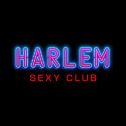 「セクシークラブ HARLEM」[セクキャバ/愛媛県松山市]おすすめのしいな